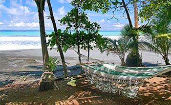Lodges with perfect Eco Rating Score-Finca Exotica Ecolodge in the Osa Peninsula, Costa Rica