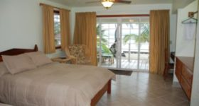 Turneffe Flats-Belize