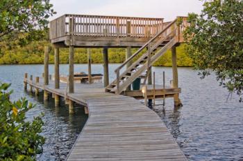 Upachaya Eco-Lodge & Wellness Resort in Roatan, Honduras