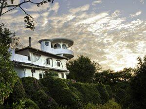 Finca Rosa Blanca Coffee Plantation Resort-Costa Rica