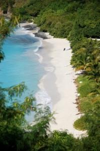 British Virgin Islands Eco Lodges