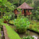 Featured Resort: Bali Eco Stay