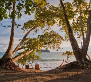 Arenas Del Mar Beach and Nature Resort
