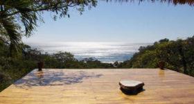 Buena Vista Surf Club- Nicaragua