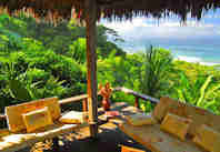 Finca Exotica Ecolodge-Costa Rica