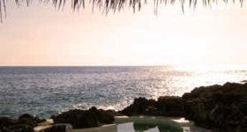 Tingalayas Retreat-Jamaica