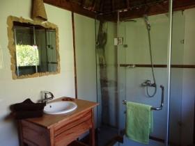 Tembo Kijani EcoLodge – beach and safari off the beaten track