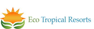 Eco Tropical Resorts around the World