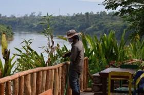 Ban Lao Pako Eco Lodge
