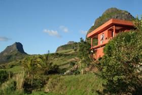 Mauritius-Mon-Choix