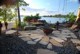 Jicaro Island Ecolodge-Nicaragua