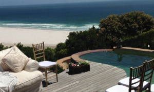 Monkey Valley Resort-South Africa