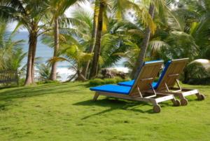Sea-U Guest House-Barbados
