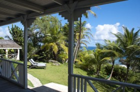 Sea-U Guest House-Barbados