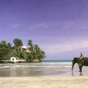 Sri Lanka Eco friendly resorts