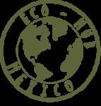 Eco-Hub Mexico