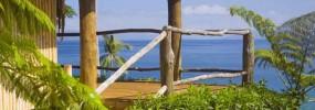 Fiji Eco Lodges-Tours