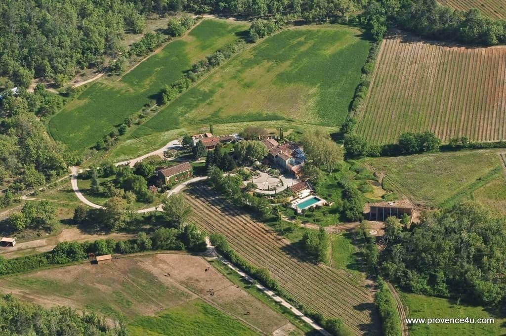 France Eco Lodges-Tours