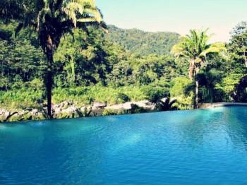Honduras Eco Lodges and Ecotourism