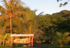 Pacific Treelodge Resort-Micronesia