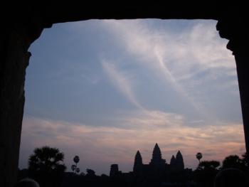 Asia Ecotourism