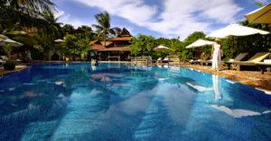 Veranda Natural Eco Resort-Cambodia