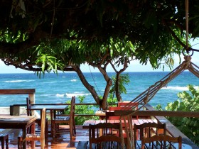 Ecotourism Resorts In The Galapagos Islands