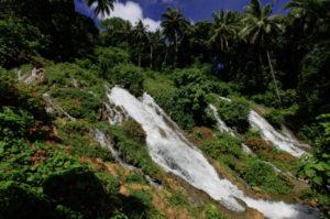Rubio Plantation Retreat-Papua New Guinea