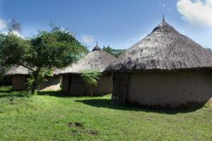Karibuni Eco Cottages-Kenya