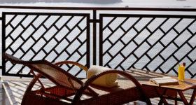 Arenas Del Mar Beach and Nature Resort-Costa Rica