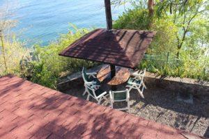 The Tamarind Tree Hotel Dominica