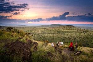 Kifaru-Kenya