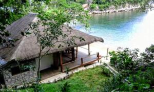 Terra Nova-Philippines