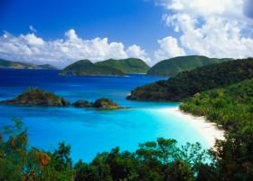 Hillcrest Guest House – US Virgin Islands