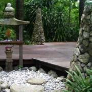 Costa Rica Retreats at Ojo Del Mar Ecolodge