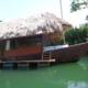 Cotton Tree Lodge-Belize