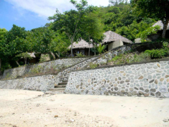 Eco Lodge for Sale in Indonesia-Via Vacare