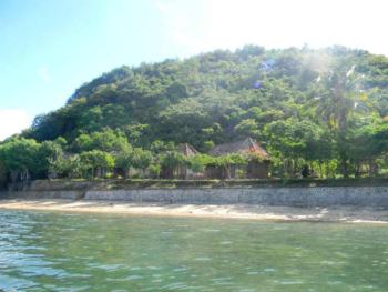 Eco Lodge for Sale in Indonesia-Via Vacare