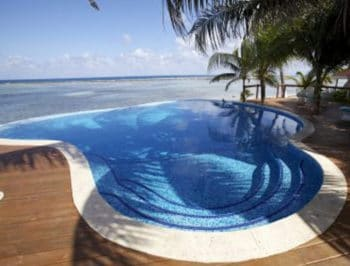 Belize-Turneffe Flats