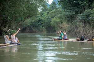 Anurak_Rafting