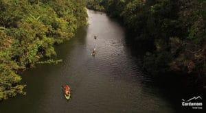 CTC_Kayaking