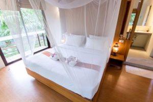 Anurak_bedroom