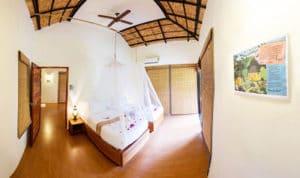 Anurak_room
