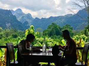 Anurak_restaurantview