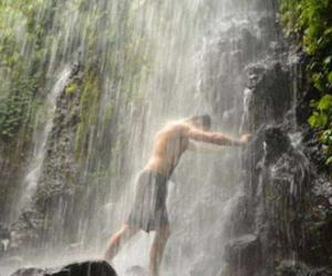 Indonesia-Bali Eco Stay