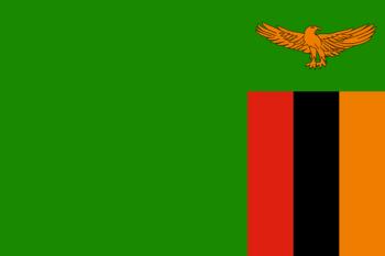 Zambia Eco Lodges-Tours
