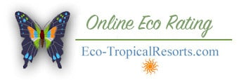 Directory of Sustainable Eco Lodges and Tours