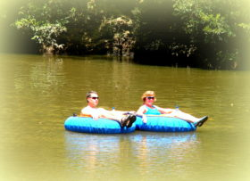 Tubing at Table Rock.1 - Copy